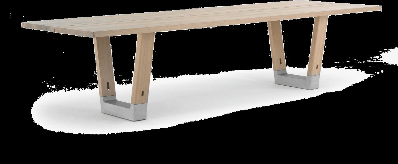 Ideeën in hout gemaakt